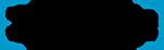 TU Delft – Collegerama Logo